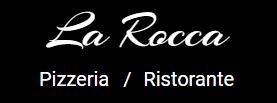 La Rocca di Calliano